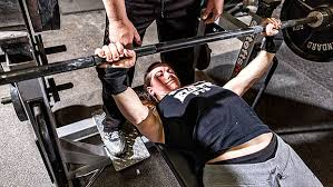 powerlifting bench press grip width lessons from the dead zone the bench t nation