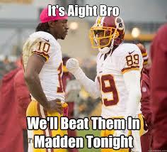 Funny Redskins Memes - redskins meme 28 images funny nfl memes of 2016 on sizzle