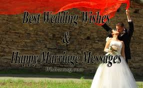 wedding wishes photos best wedding wishes messages for married wishesmsg