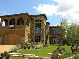 tuscan villa house plans 100 tuscan house designs tuscan house plans tuscan home