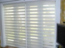 Horizontal Blinds Patio Doors Blinds For Patio Doors Features Vertical Blinds Patio Doors