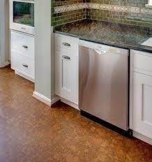 flooring ideas kitchen kitchen flooring ideas 8 popular choices today bob vila