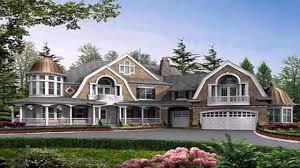 100 shingle style home plans exciting shingle style gambrel plan edg collection barn blueprints loft buildings modern