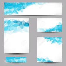abstract templates windows abstract ppt backgrounds template for