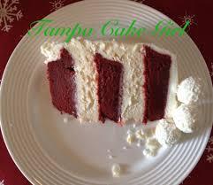 red velvet white chocolate cheesecake tampa cake