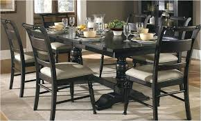 dining room table pads reviews table pads reviews dining room table pads reviews elegant great