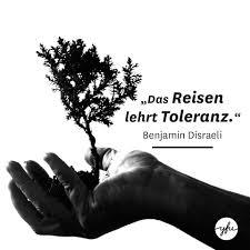 K Hen Deutschland Yfu Deutschland Startseite Facebook