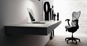 2 Person Computer Desk Desk 2 Person Reception Desk Focus Reception Desk Measurements