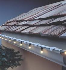 noma gutter hooks 24 pack lights uk led lights