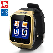 smartwatch android zgpax s8 android 4 4 smartwatch phon end 9 9 2018 11 09 pm