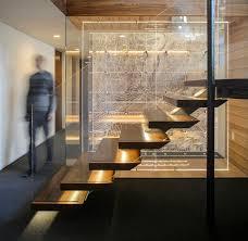 gallery of trefoil glass house j roc design 4 glass houses