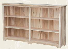 Bookcases And Storage Bookcases Ideas Metro Tall Wide Extra Deep Bookcase Very Co Uk