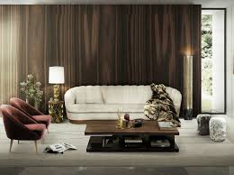 Modern Rugs For Living Room Best Modern Rugs For Your Living Room Design