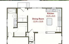craftsman bungalow floor plans executive bungalow floor plans photogiraffe me