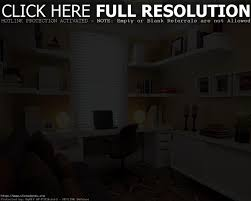 modern home office designs modern design ideas