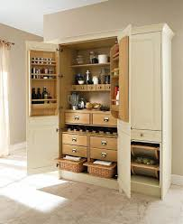 kitchen cupboard ideas 30 best pantries images on kitchen ideas pantry and