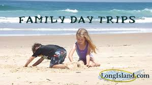 family with island day trip destinations longisland