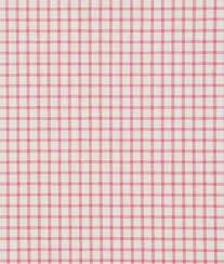 Pindler Pindler Upholstery Fabric Pink Pindler U0026 Pindler Upholstery Fabric U0026 Supplies