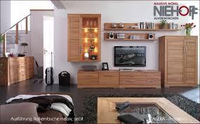 Esszimmertisch Joop Moderne Massivholz Esszimmermobel Design