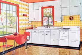 Manhattan Kitchen Design Kitchen Styles Indian Kitchen Design Vintage 1950 Kitchen Set