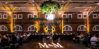rustic wedding venues in southern california brick weddings get prices for wedding venues in san diego ca