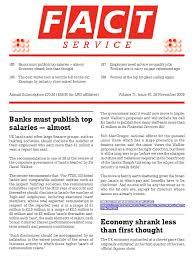Glass Ceiling Salary Survey by S E R V I C E Retirement Employee Retention