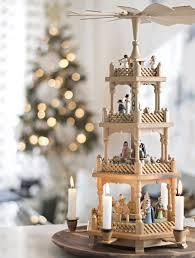 Traditional German Christmas Decorations 25 Unique German Christmas Pyramid Ideas On Pinterest German
