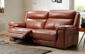 Dfs Leather Recliner Sofas Recliner Sofa Leather Dfs Catosfera Net