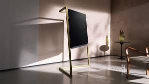 minimalist design dezeen