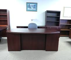 Kimball Office Desk Kimball Office Desk A Deeper Look At Furniture State International