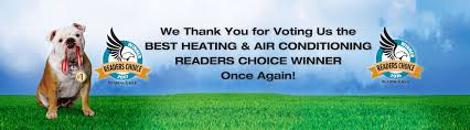 heating repair u0026 installation in reading pa hvac air duct