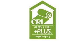 Carpet Rug Org Green Label Carpet Green Label Plus Carpet And Adhesive Shaw