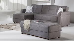 furniture leather ottoman sofa bed ottoman sofa bed ikea small