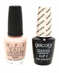 opi gelcolor matching lacquer mod about you b56 opi gel