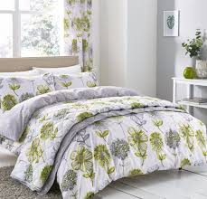 Bombay Dyeing Single Bed Sheets Online India Bombay Dyeing Bed Sheet Amazon Cotton Double Sheets Online