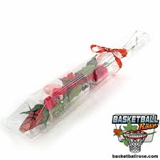 gifts for basketball fans valentine s day gift ideas for basketball fans