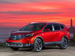 honda cr v 2017 pictures information u0026 specs