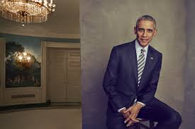 Young Doctors Buck The Trend President Obama U0027s Interview With Jeffrey Goldberg On Syria And