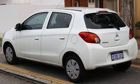 mitsubishi mirage 2015 black what is the best family car to buy in 2017 mom with five