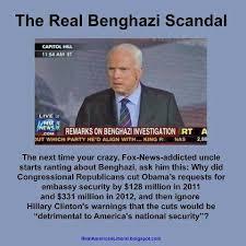 Benghazi Meme - benghazi put to rest democratic underground