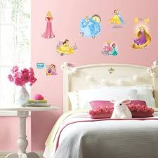 disney princess bedroom furniture disney princess bedroom set wayfair