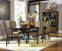 China Cabinet And Dining Room Set Best Dining Room Set With China Cabinet Contemporary New House