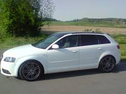 audi a3 2 0 tdi s line quattro 2008 audi a3 sportback 2 0 tdi related infomation specifications