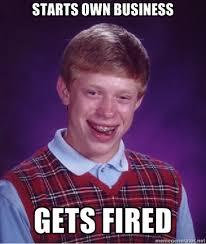Work Memes - work memes page 1 of 10
