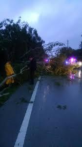 Vero Beach Florida Map Hurricane Matthew Vero Beach Florida Damage Usa Liveuamap Com