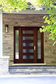 modern front doors for sale modern entry doors custom front entry doors buy in intended for