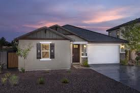 Kb Home Design Studio Prices 5133 E Grandview St For Sale Mesa Az Trulia