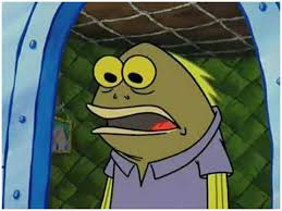 Meme Generator Spongebob - spongebob mocking meme text generator lovely images meme template