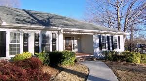 ranch house curb appeal ideas
