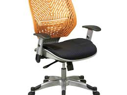 Wood Desk Chair Without Wheels Office Chair Remarkable Axel Low Back Office Chair Out Arms